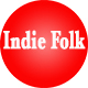 Indie Folk - AudioJungle Item for Sale