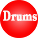 Sport Drums - AudioJungle Item for Sale
