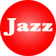 Christmas Jazz - AudioJungle Item for Sale