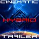 Hybrid Action Trailer Intro