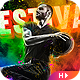 Color Festival 2 Photoshop Action - GraphicRiver Item for Sale
