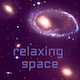Relaxing Space 3