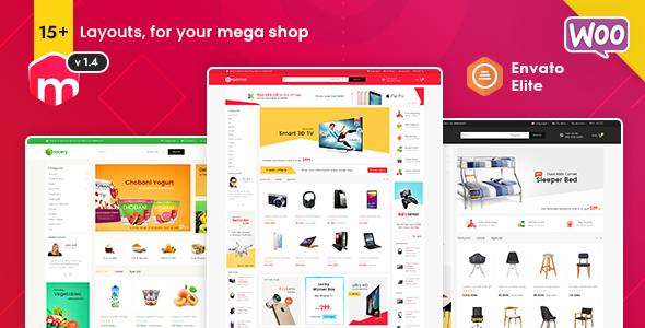 Review: Mega Shop - WooCommerce Multi-Purpose Responsive Theme free download Review: Mega Shop - WooCommerce Multi-Purpose Responsive Theme nulled Review: Mega Shop - WooCommerce Multi-Purpose Responsive Theme