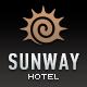 Sunway - Hotel Booking WordPress Theme - ThemeForest Item for Sale