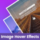 Image Hover Effects For Elementor - CodeCanyon Item for Sale