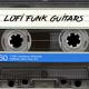 Lofi Funk Guitars