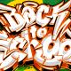 Back to School - Vector Graffiti - GraphicRiver Item for Sale