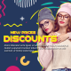 Fashion Top 10 Countdown - VideoHive Item for Sale