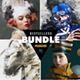 New BestSellers Plugins Bundle - GraphicRiver Item for Sale