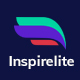 Inspirelite Creative Template for SaaS, Startup, & Web app - ThemeForest Item for Sale