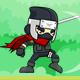 Ninja Adventure 2 - CodeCanyon Item for Sale