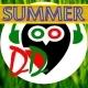 Summer Pop Vibe