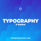 X-Motion | Typography | After Effects - VideoHive Item for Sale
