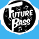 Happy Vocal Future Bass