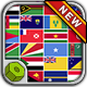 Flags Maniac - HTML5 Quiz Game - CodeCanyon Item for Sale