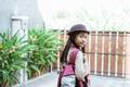 beautiful indonesian junior high school student - PhotoDune Item for Sale