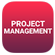 Project Management - PowerPoint Infographics Slides - GraphicRiver Item for Sale