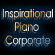 Inspirational Piano Corporate