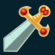 Sword Whoosh
