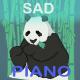 Nostalgic and Ambient Sad Piano