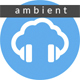 Piano Documentary - AudioJungle Item for Sale