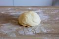 fresh raw yeast dough - PhotoDune Item for Sale