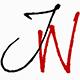 Swoosh SFX Pack 1 - AudioJungle Item for Sale