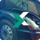 TransX   Transportation & Logistics HTML Template - ThemeForest Item for Sale