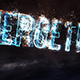 Energy Titles - VideoHive Item for Sale