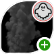 Volcano Smoke Explosion - VideoHive Item for Sale