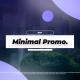 Minimal & Modern Promo - VideoHive Item for Sale