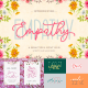 Empathy Duo - GraphicRiver Item for Sale