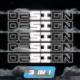 Techno Glitch Opener - VideoHive Item for Sale