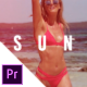 Fresh Summer - VideoHive Item for Sale