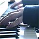 Emotional Inspiring Wedding Piano & Cello