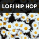 Lofi Hip-Hop Vibe