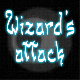 Wizard's Attack 02