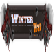 Winter War shooting Game