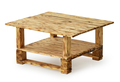 rustic wooden table - PhotoDune Item for Sale