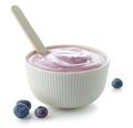 bowl of yogurt - PhotoDune Item for Sale