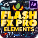 Flash FX Pro - Animation Constructor - VideoHive Item for Sale