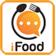 iFood - multi restaurant merchant hosting site