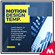 Corporate Motion Slideshow - VideoHive Item for Sale