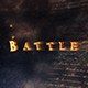 Legendary Epic Fantasy Titles - VideoHive Item for Sale