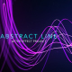 Abstract Line - VideoHive Item for Sale