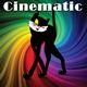 Drama - AudioJungle Item for Sale