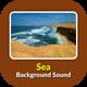 Sea Background Sound