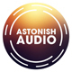 Epic Cinematic Dark Dramatic Action Intro - AudioJungle Item for Sale