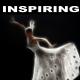 Emotional Piano Background Inspiration - AudioJungle Item for Sale