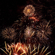 Fireworks Celebrate - VideoHive Item for Sale